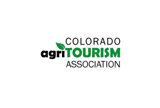 Colorado Tourism
