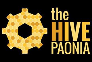 Hive Paonia