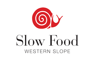 Slow Food Western Slope