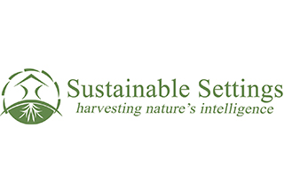 Sustainable Settings