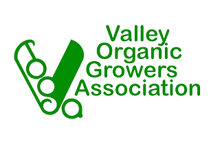 Valley Organic Growers Association