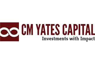 CM Yates Capital