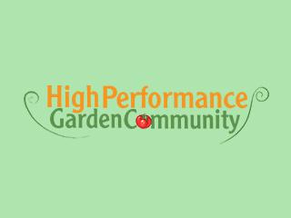HPG Community Blog