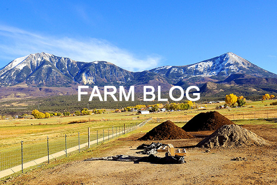 sidebar-farm-blog