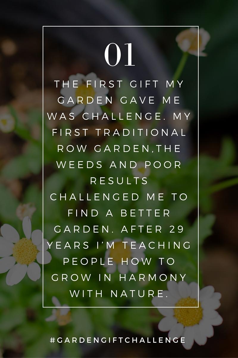 Garden Gift 01-Pinterest