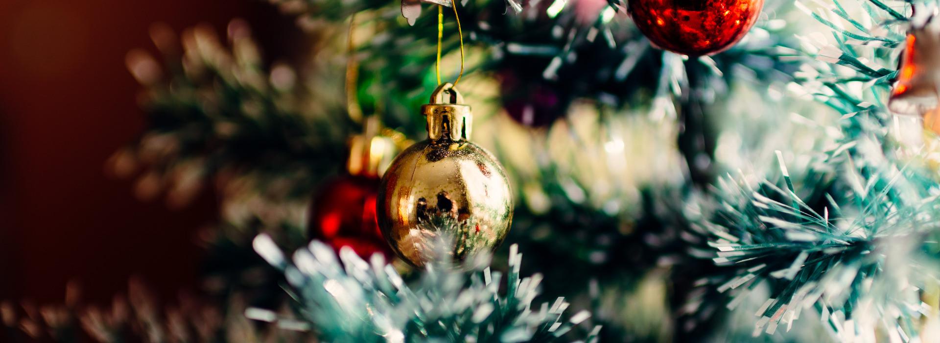 Christmas ornament catalogs - Christmas Ornament Catalogs 53